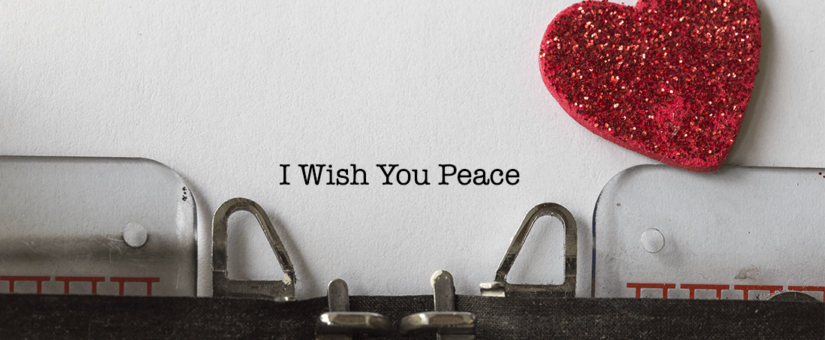 writing holiday card notes to grieving clients advisorbox